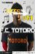 F.C.TOTORO