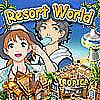 Resort World(非公式)
