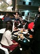福岡イベントーJ&Cパーティー