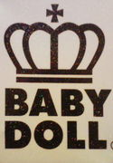 ◇◆BABY☆DOLL◆◇in埼玉