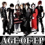 AGE-OF-EP