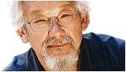 David Suzuki が好き