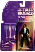 STAR WARS Basic Figure��