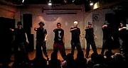 宮崎POPPERS!!!