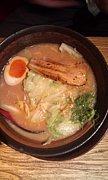 The Meshi in 関西