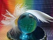 虹色天使★パワーストーンのお店