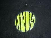 NINJA@