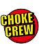 ���礱CREW-365DAYS PARTY CREW-