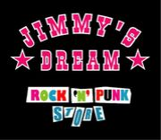 JIMMY'S★DREAM