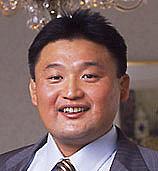 大問題&大相撲研究09
