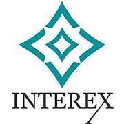 INTEREX.LLC