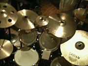 ドラムソロが好き(動画紹介中)