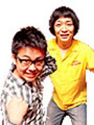 ★銀しゃり大スキ☆