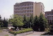 名古屋市立大学人文社会学部