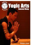 ヨギックアーツ+Duncan Wong