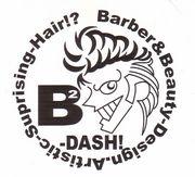 B2-bash!!