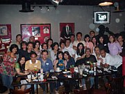 日本インドネシア友好50周年