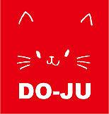 ★アメリカン雑貨 DO-JU★