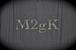 関西大学服飾研究会 M2gK