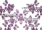 CHARAA