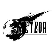 メテオ METEOR