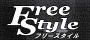 BAR FreeStyleCafe