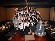★フジシール2010★