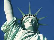 New York  New York !!