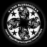 THE BLUESDOGS