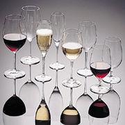 バカネリアワイン