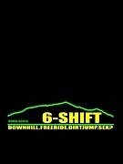 6-shift