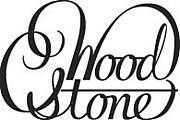 Wood Stone信者の会
