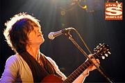 浅野昇二 -Asano Shoji-