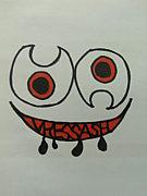 VressAsh