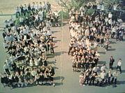 '83〜'84生まれの野庭高生