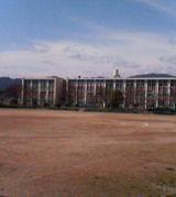 多良木町立多良木中学校