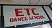 ETCダンススクール飯田校