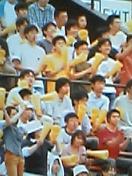 旭川東高校51期卒業生コミュ