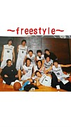 〜freestyle〜