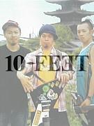 10ーFEET