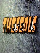 ★The  Seals★
