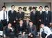台日学生奈米電装技術交流検討会