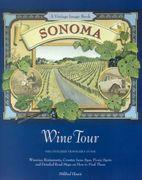 Sonoma County & Wine