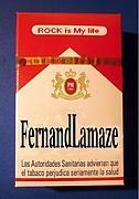 Fernand Lamaze