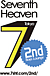 Seventh Heaven 2nd