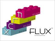 FLUX 〜友達100人計画〜