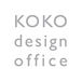 KOKO design office