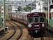 ハロプロと阪急電鉄が好き