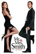 Mr & Ms ����!!