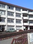 氷取沢高校23期生